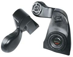 Quad Pod, Jeep CJ (1976-1986), YJ (1987-1995), TJ (1997-2006)