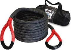"""Bubba Rope® 7/8"""" x 30' Bubba, Breaking Strength: 28,600 lbs."""