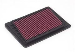 Air Filter Synthetic Wrangler TJ 2.4L & Liberty KJ 2.4L