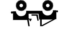 Rollover Decal (for your Jeep)