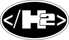 </H2> &quot;End H2&quot; HTML decal