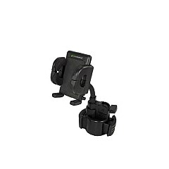 Mobile Device Cup-iT Universal Mount Kit (for your cupholder)