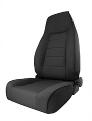 XHD Reclining Front Seat for Jeep Wrangler TJ (1997-2006)