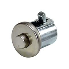 Glove Box Lock Button, 1972-1986 (CJ)