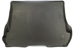 Husky Liners Rear Cargo Liner for Jeep Commander XK (2006-2010)