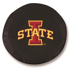 Iowa State University Tire Cover