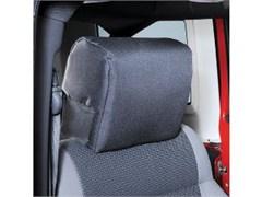 Jeep JK Wrangler Headrest Pad