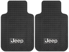 dp select models black floor floorliner fit custom wrangler jeep for mat front weathertech mats