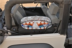 Trail Tuff Cooler Bag