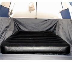 Sportz Air Mattress with Pump for Sportz Jeep Tents