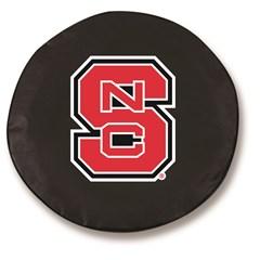 North Carolina State Tire Cover