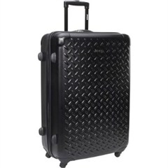 All Things Jeep - Jeep Hard Sided Luggage, 29