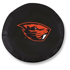 Oregon State University Tire Cover