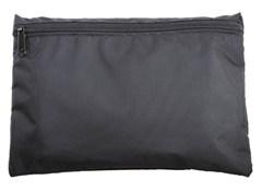 CLOSEOUT - Single Compartment Storage Bag