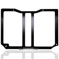 CLOSEOUT - Grille Bracket for Electric Fan