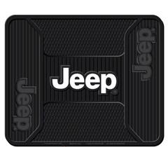 Jeep Elite Rear Utility Mat