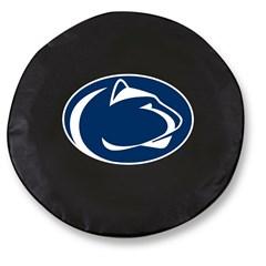 Pennsylvania State University Tire Cover