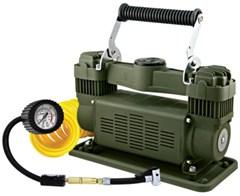 Q Industries MV89G Air Compressor