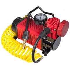 Q Industries MV90 Air Compressor