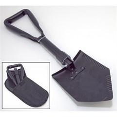 Tri-Fold Off Road Shovel, E-tool