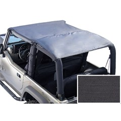 Roll Bar Top for Jeep Wrangler YJ (1992-1995)