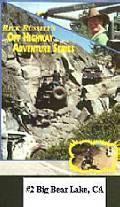 Jeep Adventure Videos: Big Bear Trails, CA