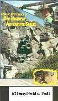 Jeep Adventure Videos: Dusy/Ershim, CA