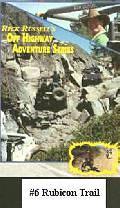 Jeep Adventure Videos: Rubicon Trail, CA