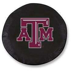 Texas AM University Tire Cover