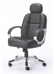 all things jeep jeep liberty executive office chair