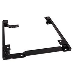 Seat Adapter by Rampage Products for Jeep Wrangler TJ (97-02)