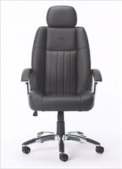 all things jeep - jeep grand cherokee professional office chair