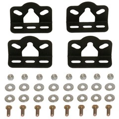 Modular Gear Anchors by Tuffy Security Products
