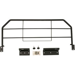 Expedition Partition for Jeep Wrangler JK (2007-2013)
