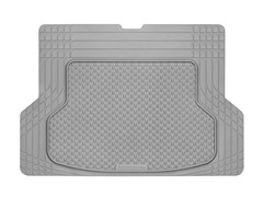 WeatherTech Universal Cargo Mat in Gray