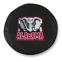 University of Alabama Tire Cover