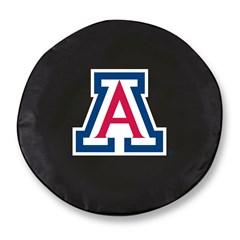 University of Arizona Tire Cover