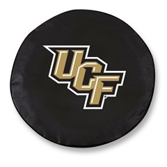 University of Central Florida Tire Cover