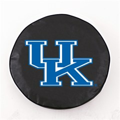 University of Kentucky Tire Cover