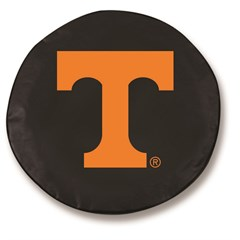 University of Tennessee, Knoxville Tire Cover