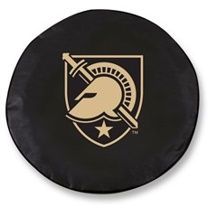 West Point U.S. Military Academy Tire Cover