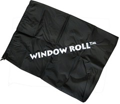 Storage Bag for Cloverpatch Window Roll