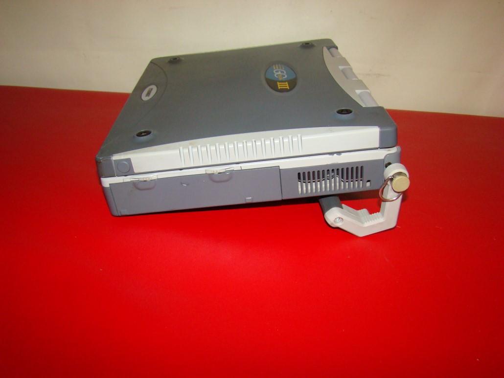 Itronix GoBook III... | NotebookReview