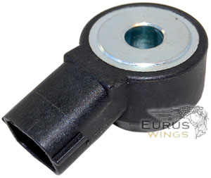 120412T1ASC103PIC3 hqrp knock sensor fits nissan xterra 2000 2001 2002 2003 2004 ebay  at n-0.co
