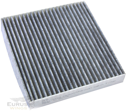 Ordinaire Cabin Air Filters Protect Vehicle Passengers From Dust, Dirt Particles,  Pollen, Smoke And Bacteria. Activated Carbon Filters Also Clean The Air  From Harmful ...