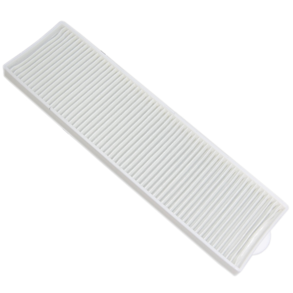 HQRP Washable Filter Fits Bissell 92L31 3900 6393 3950