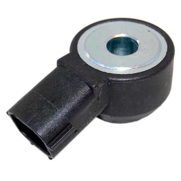 130926T1ASC100GAL3 hqrp knock sensor fits nissan 3 3l v6 22060 7b000 220607b000 ks6 2000 Nissan Xterra Knock Sensor Harness at bayanpartner.co