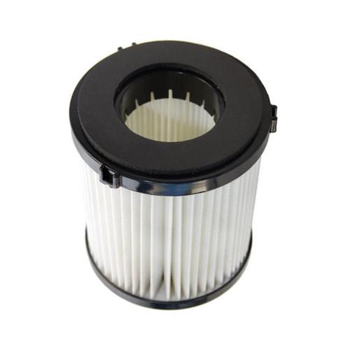 Hqrp Hepa Filter For Eureka 3270 3280 4230 4240 8810 8860