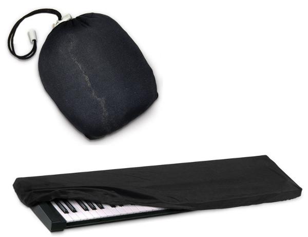 hqrp tastaturtaubschutzh lle fuer williams legato allegro 2 digital piano 884667829361 ebay. Black Bedroom Furniture Sets. Home Design Ideas