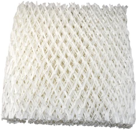 hqrp wick filter fits honeywell hc 818 hc 819 hac 500 fits hcm 3000 hcm 3003 884667181100 ebay. Black Bedroom Furniture Sets. Home Design Ideas